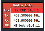 pistar_mmdvm_ver.png
